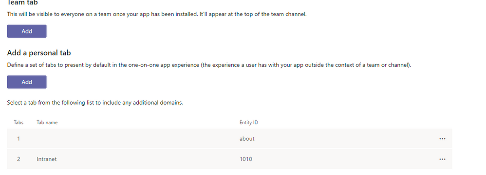 Personal App Tabs.PNG