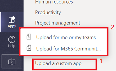 upload_custom_app.png