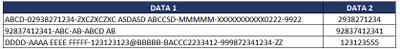 meldons06_0-1594014357126.png