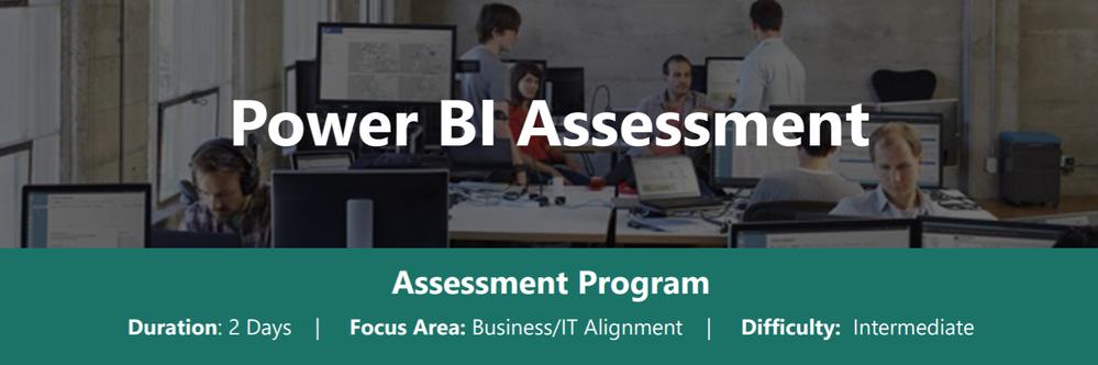 PowerBI_Assessment.png