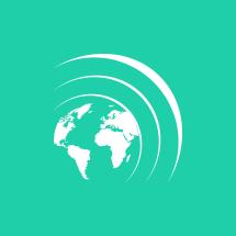 CiraSync Contact Management (Single User).png