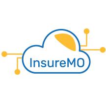 Digital Insurance Middleware Platform.png