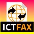 ICTFAX - FAX Software Server for LINUX CentOS 7.7.png
