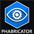 Phabricator - Git, Code, Manage Server for Ubuntu.png