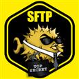 SFTP - FTP Server for Windows Server 2019 OpenSSH.png