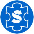 ShookIOT Essentials.png