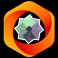 Taiga Project Management Server for Ubuntu 16.04.png