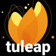 Tuleap Agile Management Server on LINUX CentOS 7.7.png