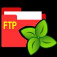 Xlight FTP Server for Windows Server 2019.png