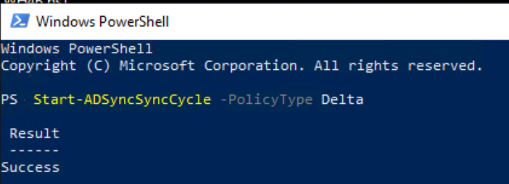 powershell_1.png