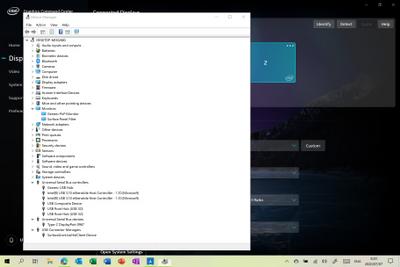 SurfaceHub2S_PluggedToSurfacePro7_USB-C_1.png