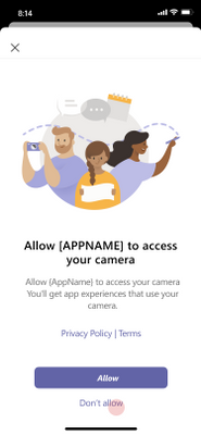 Device permissions screen.png