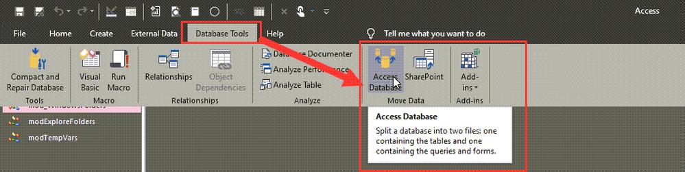 databasesplitter.png