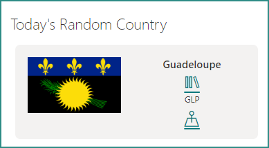 Guadeloupe.png