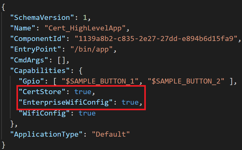 EAP-TLS code image.png