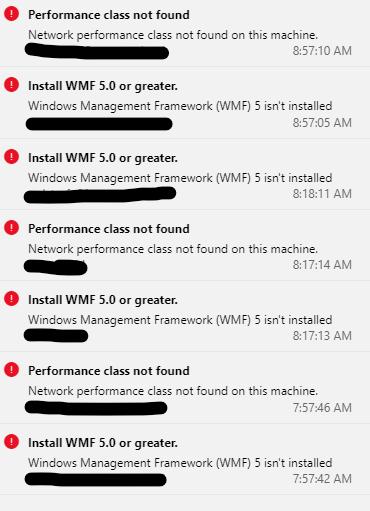 WAC errors.png