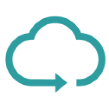 Cloud Backup for SharePoint Online.png