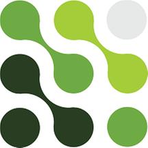 MiX Portal Software as a Service.png