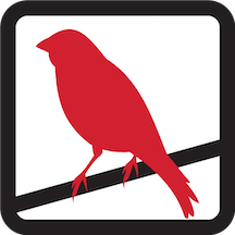 Red Canary for Microsoft Defender ATP.png