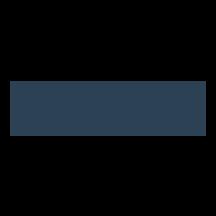 Webee Visual IoT.png