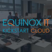 Kickstart Cloud for ISVs - 2-Hr workshop.png