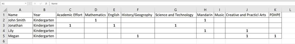 School Data.jpg