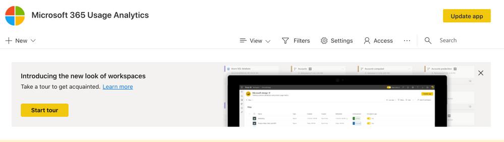 Screenshot 2020-07-13 at 07.35.58.png