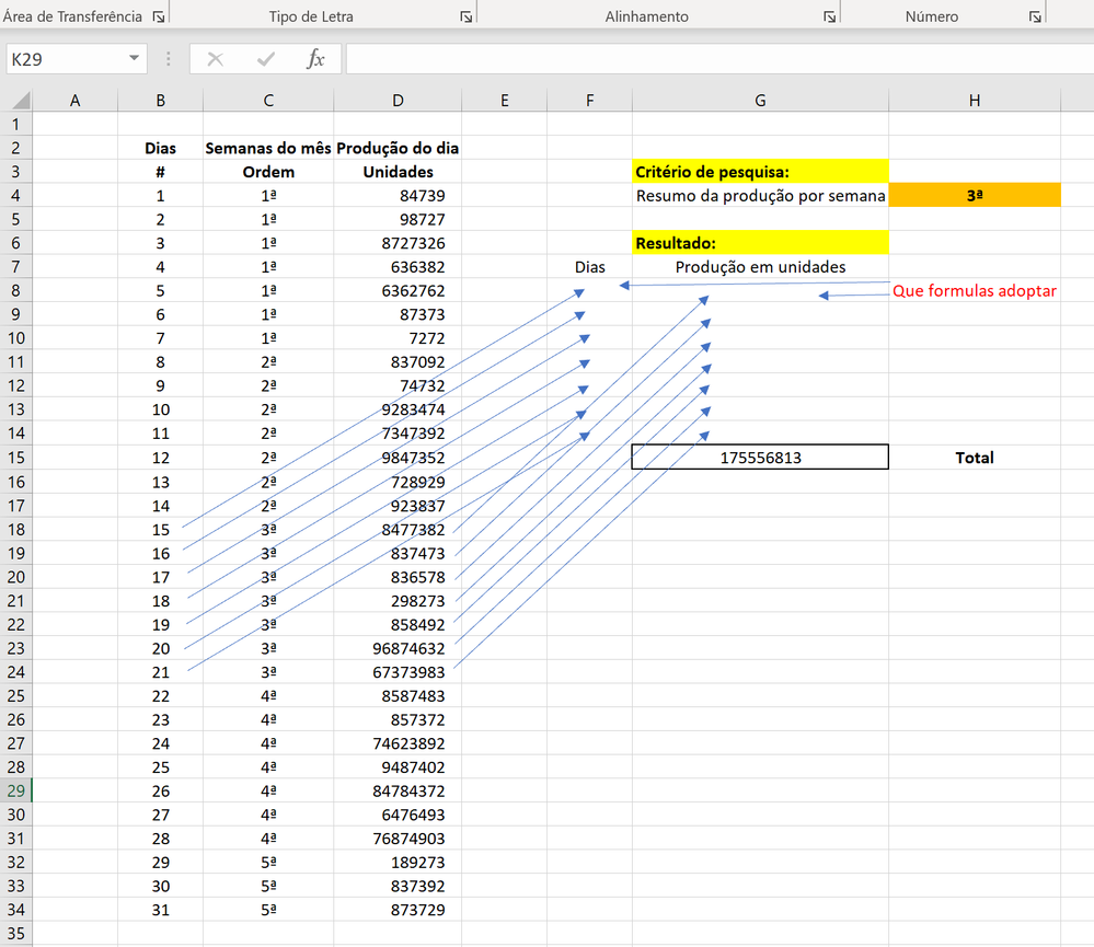 Ajuda_Excel.png