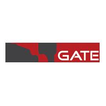 NextGate logo.png