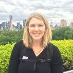 Stacy_Rosenblatt