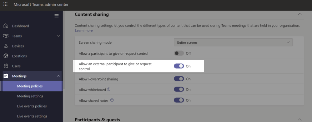 external users request control.png
