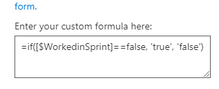 sharepoint2.png