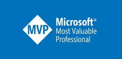devopsgroup_microsoft_mvp_winner.jpg