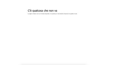 Matteo2910_0-1594981971439.png