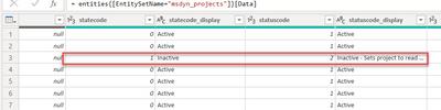 Deactive Data.png