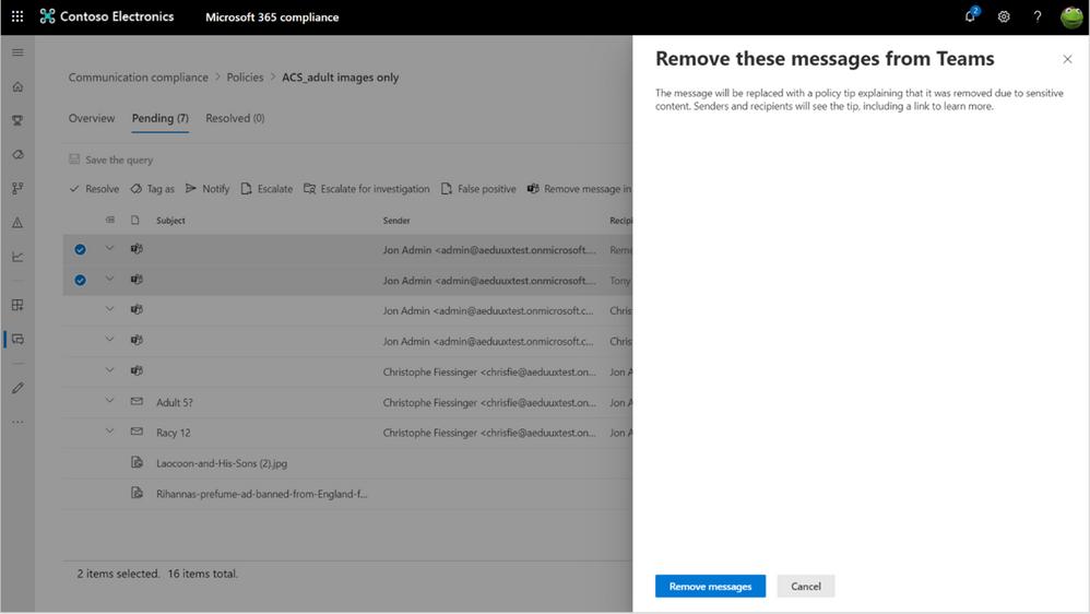 Remove Teams message.png