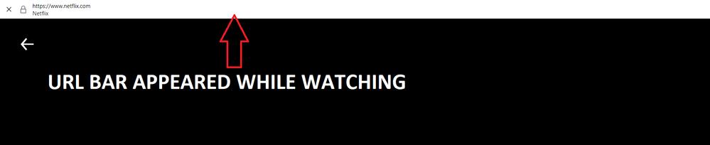 url watching.png