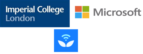 ImperialMicrosoft.png