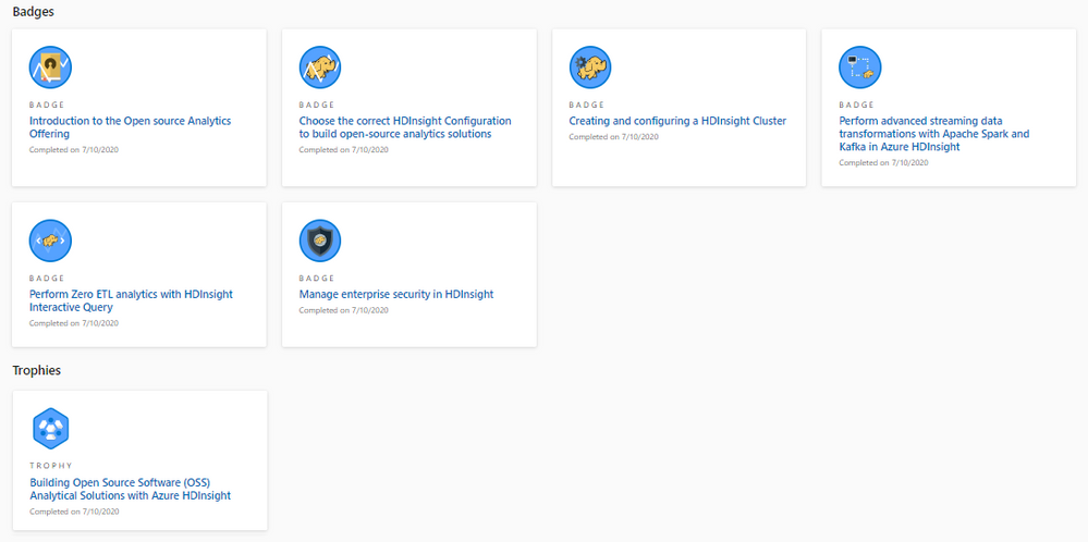 hdinsight-badges-trophies-learn.png