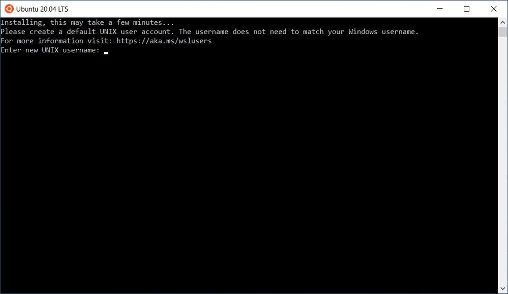 ubuntu first launch.png