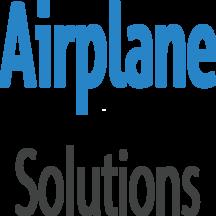 Air flights Schedule.png