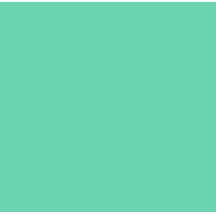 Arkose Labs Fraud Prevention Platform.png
