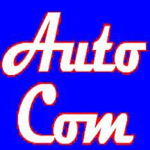 AutoCom Clean.png