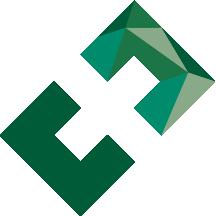 Cerebreon - Intelligent Debt Recovery Platform.png