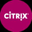 Citrix ADM Onprem Agent.png