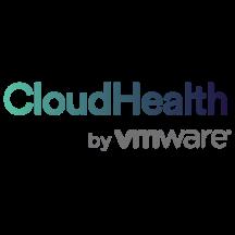 CloudHealth Cloud Management Platform.png