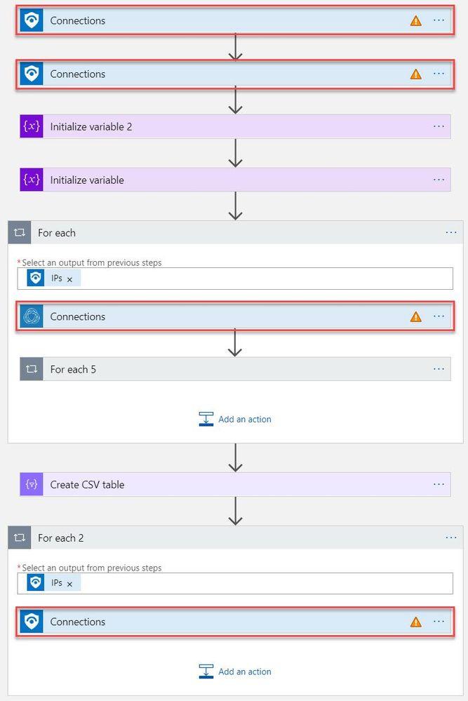 ConfigureConnections.jpg