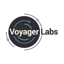 Voyager Labs.png