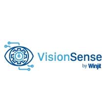 VisionSense.png