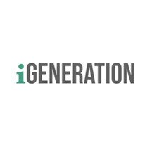 iGeneration - Digital Twin Implementation.png